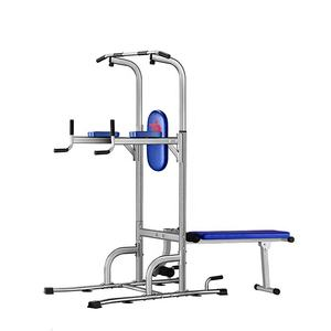 Gym Apparatuur Thuis pull up power tower dip station