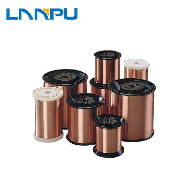 12 14 swg enameled copper wire prices per kg for winding