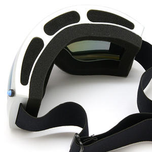 Multifunctional 720P HD hidden camera sports/hunting/skiing goggle