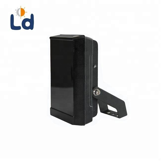 200m Long Range S-LD010 IR Laser Illuminator with IP66 Waterproof