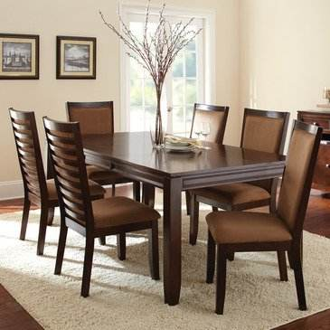 Dining Room Wooden Furniture Second Hand Dining Table And Chair Sets