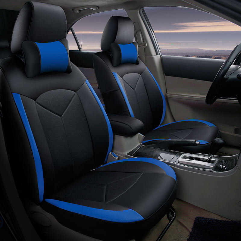 ZD-P-052 where can I get seat covers buy car auto skins