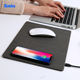 New Invention 2020 Computer Partner Best Popular Of Mouse Pad With Wireless Portable Charger