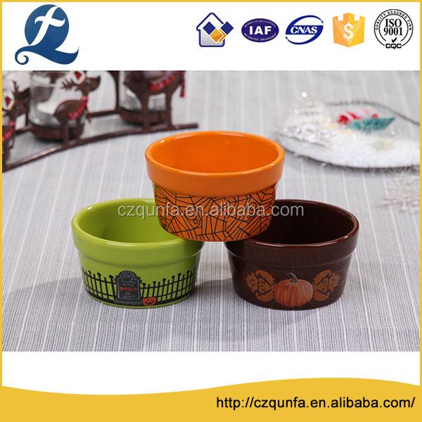 Фабрики Китая из каменной керамики хлеб креманка выпечки Формы для выпечки