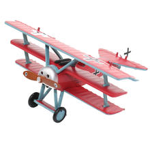 Top Selling Aircraft Die Airplanes 1:72 Model Diecast Plane Models Toy
