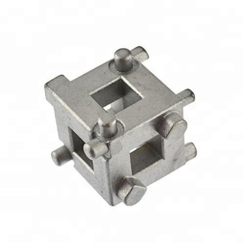"3/8"" Drive Disc Brake Piston Wind-back Wind Back Caliper Removal Cube Tool For Vehicles with 4 Wheel Disc Brakes"