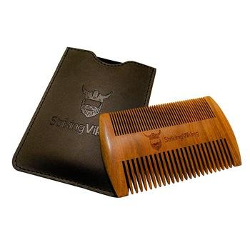 (High) 저 (quality hair brush 빗 <span class=keywords><strong>수염</strong></span> 나무