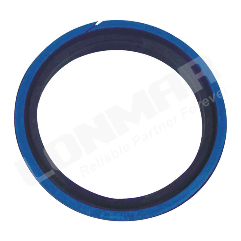 UTB 650 Parts Seal Ring For Romanian Tractor