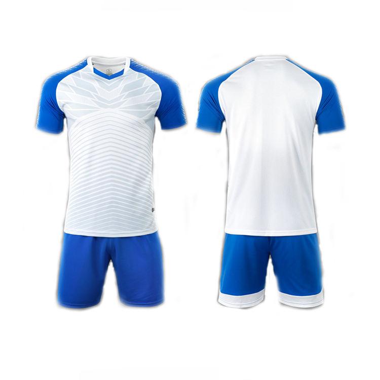camisetas de futbol baratas para niños