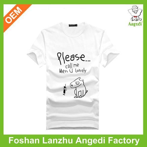 Oem T Shirt 130 Gsm 100 Polyester T Shirts 1 Euro