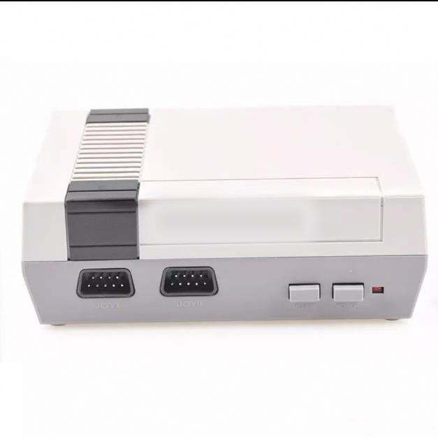 Family TV play classic built-in 600 game console 620 video game console