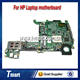 100% working laptop Motherboard For HP TX2 504466 - 001 Fully tested.