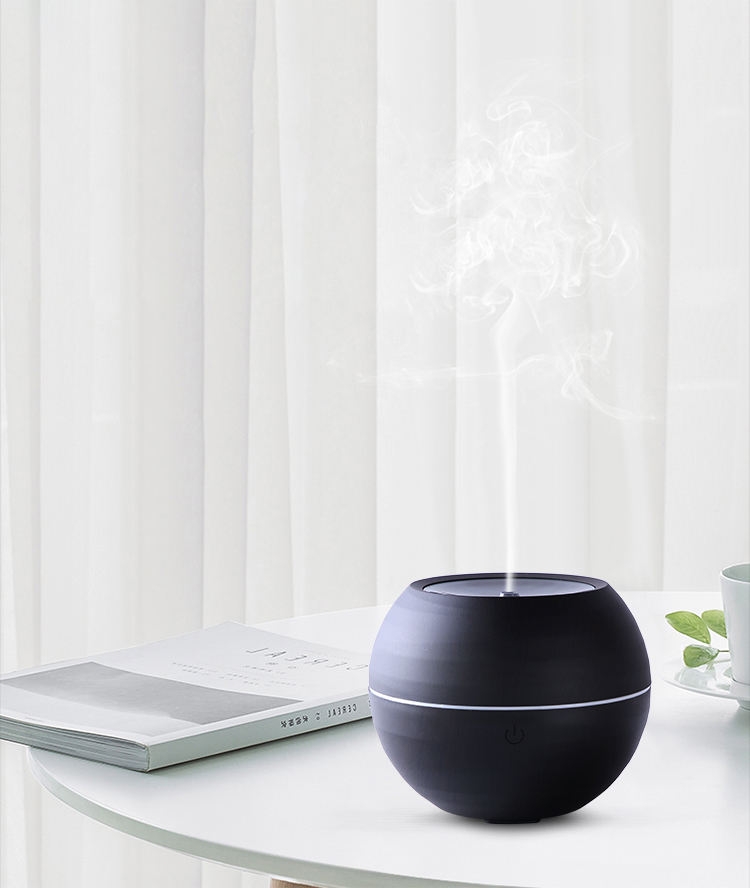 Hot sale japanese humidifier industrial ultrasonic humidifier ionizing aroma diffuser