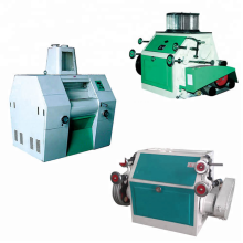 10-200ton per day flour mill machines, flour mill, wheat/maize/corn grinding machine