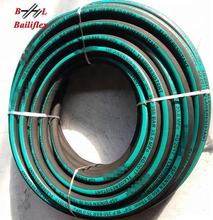 Hydraulic Hose manufacture and supplier 4SP 4SH high pressure hose