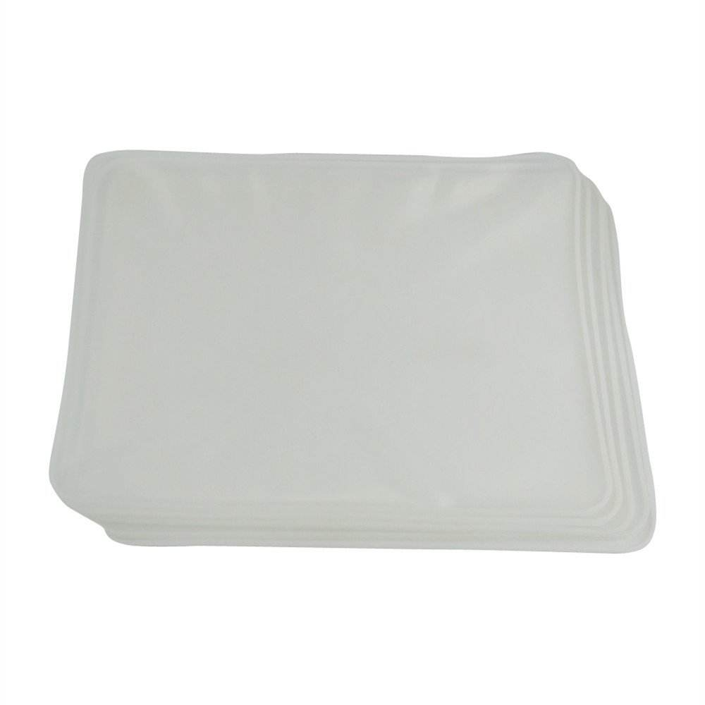 st 3042 Vacuum heat press silicone Membrane Silicone Rubber For 3D Vacuum Heat Press Machine ST-3042 Parts