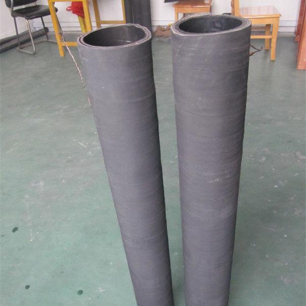 SAE J30/R6/verst/ärkte Gummi Schlauch flexible Rohr Tube Kraftstoff Benzin /Öl Diesel