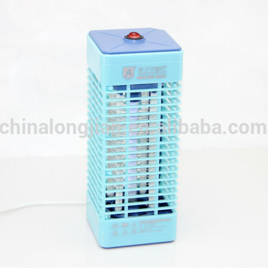 Hot Selling Electronic Mosquito Catcher Machine, Mosquito Killer