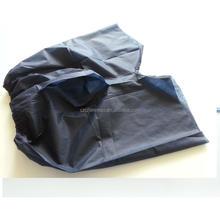 Medical Disposable non-woven Hygiene-Pro Procedure Shorts