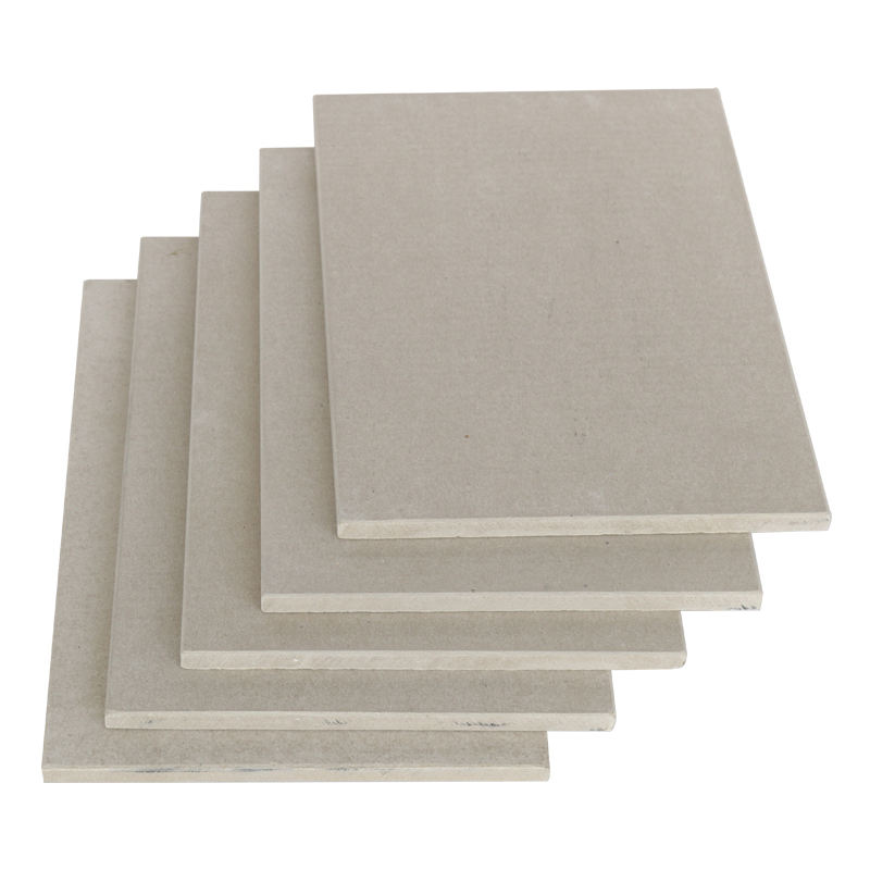 Hot new products 10mm thickness calcium silicate board
