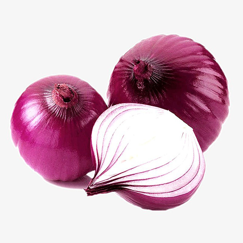 types red onions fresh to Malaysia