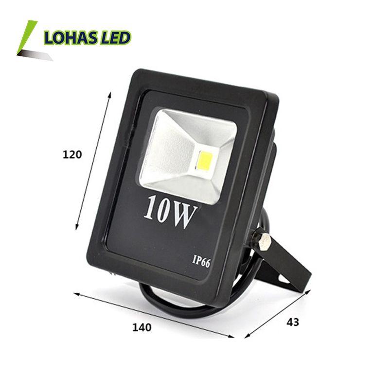 Led Flood Light 6000k Daylight Ip65