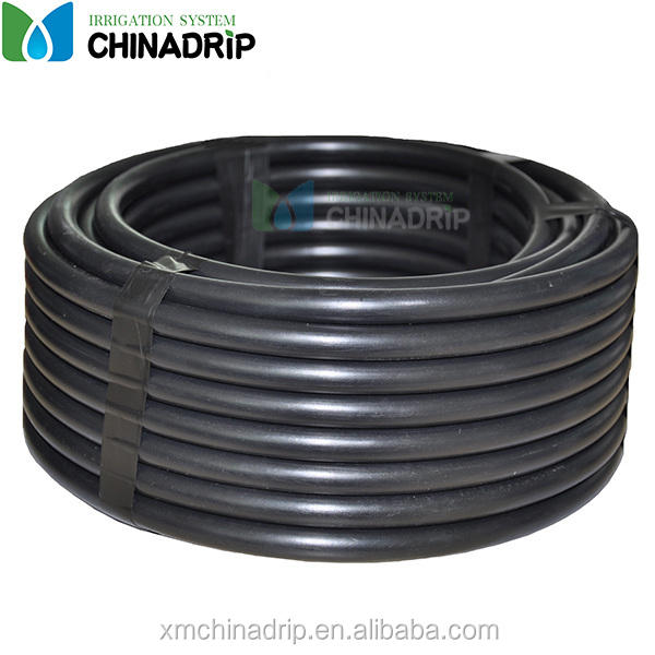DIG 100 x 1//4 Inch Vinyl Micro Tubing with .245 OD
