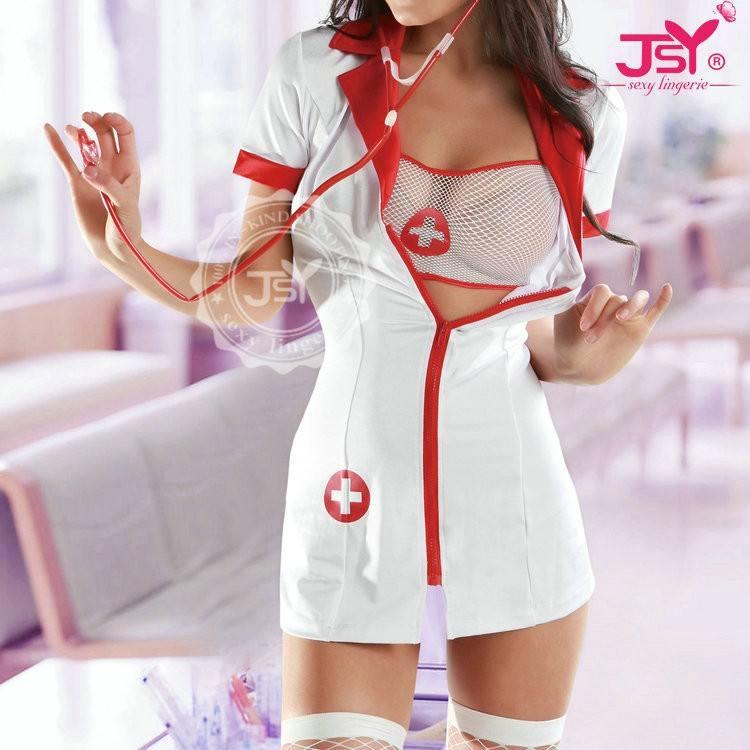 weiße farbe japanisch sexy krankenschwester kostüm für <span class=keywords><strong>japan</strong></span> Krankenschwester <span class=keywords><strong>sex</strong></span> xxx mädchen <span class=keywords><strong>Film</strong></span> uniformen