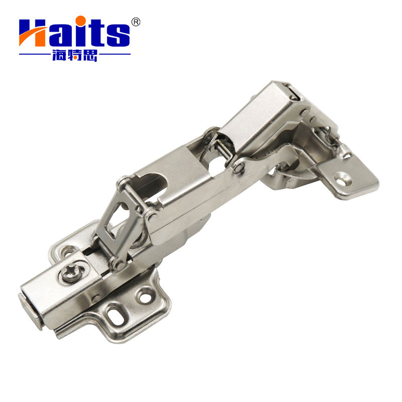 Furniture Metal 165 degree Cabinet Hinge