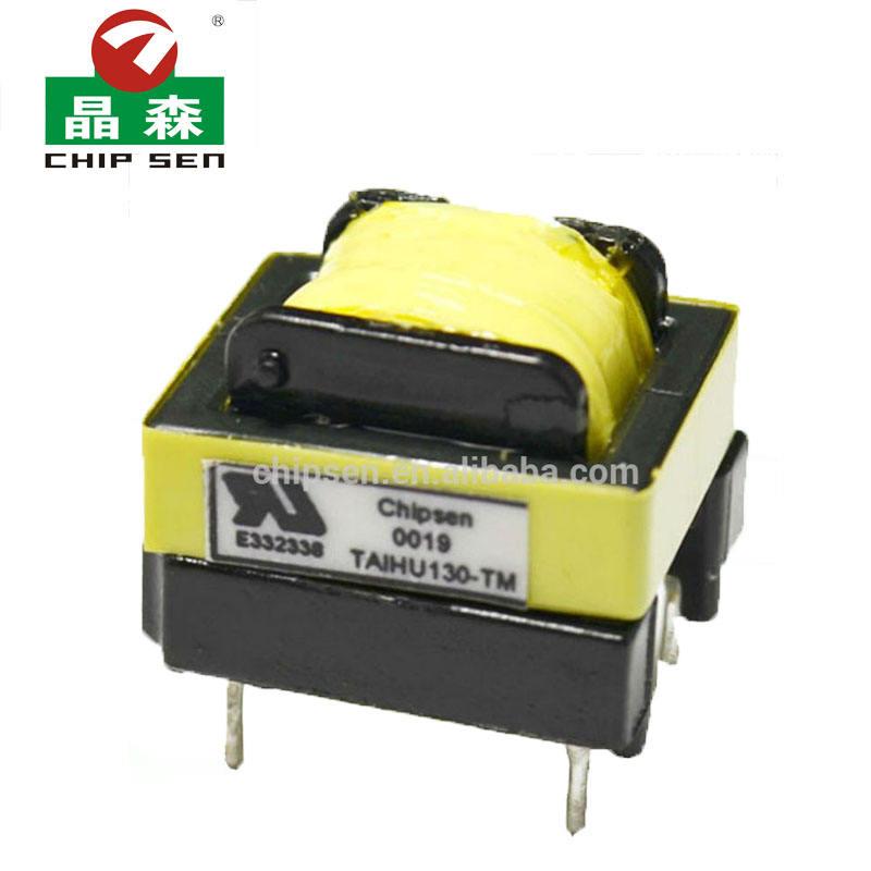 10 kv-220 kv transformador precio para todo tipo de equipos eléctricos