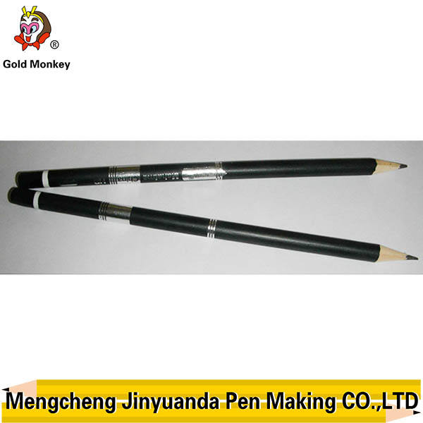 High quality hb sharped pencil Writing Instruments