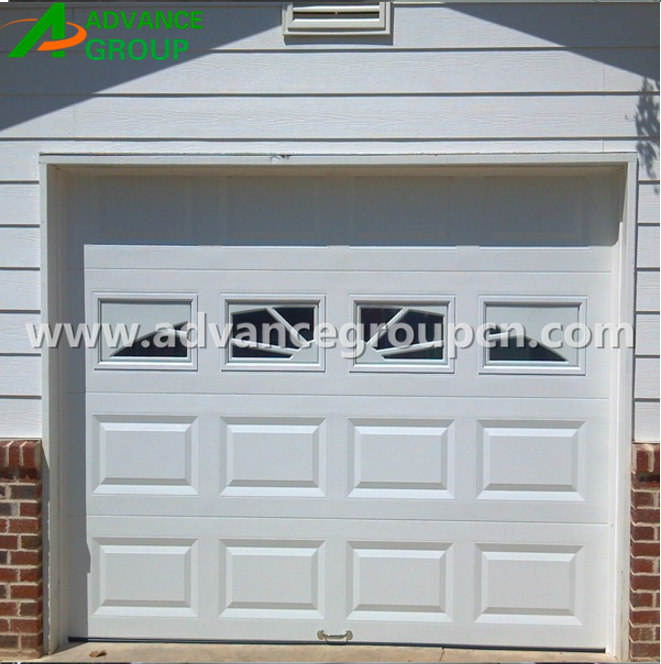 Garage Door Window Inserts Prices Lowes