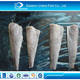 China Seafood Wholesale Frozen Hoki Portion Fish