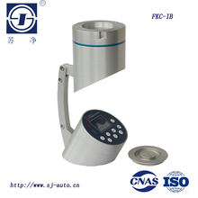 FKC-I Microbial Air Sampler