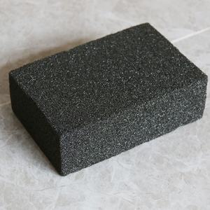 Customized steel ladle refractory bricks price