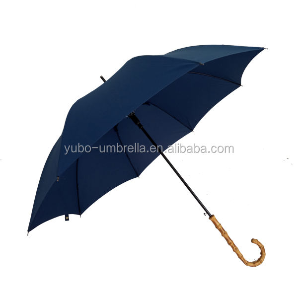 Double Layer Inside Out Folding Umbrella Upside Down Umbrellas with C-Shaped Handle for Women and Men Reverse Inverted Windproof Tropical Banana Leaves And Banana Umbrella