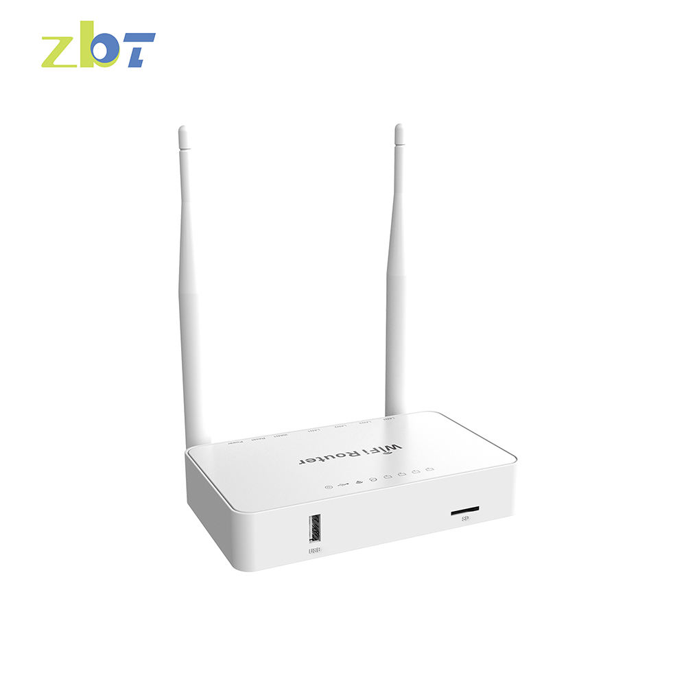 long range 3g 4g gsm router lte wifi router ethernet fdd tdd hotspot with sim