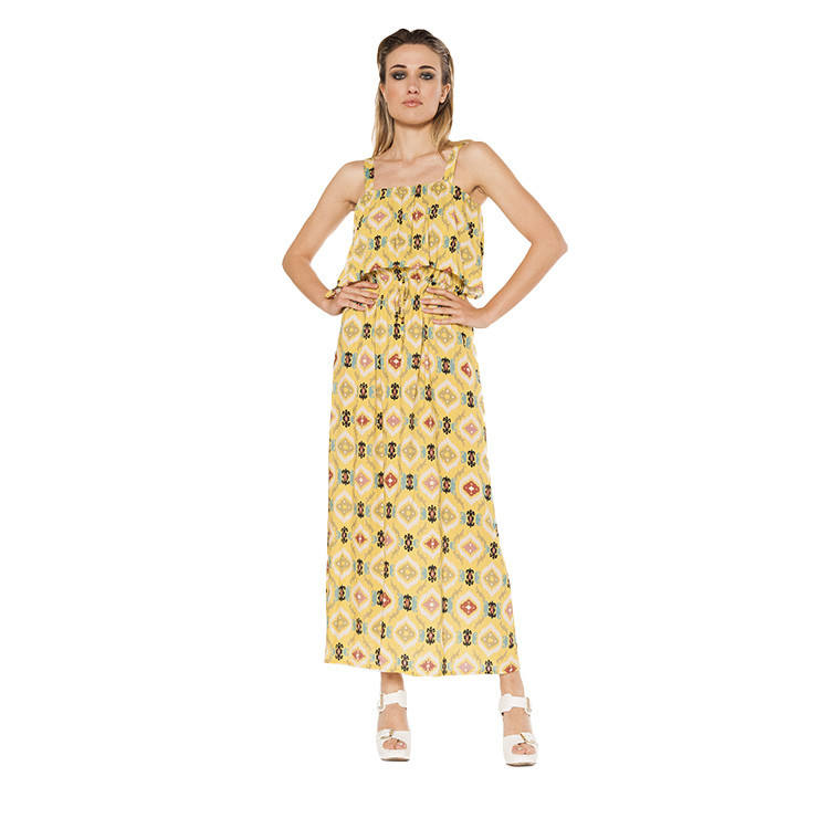 2019 Selling The Best Quality Cost-Effective Products Dresses Women Party