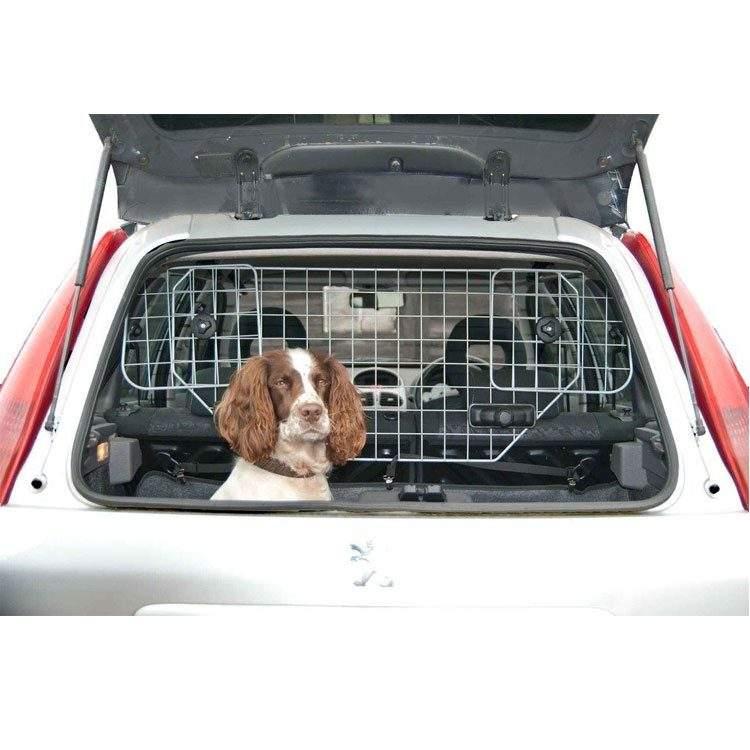 2017 moda tubular net assento de carro banco traseiro à prova d' água para animais de estimação