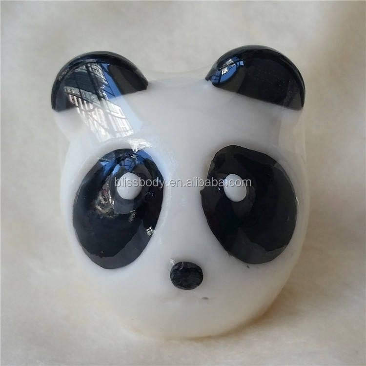 High Quality donut food handmade Skin 3D bath soap