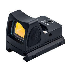 HOT!!! RMR LED Red Dot Sight w/ MOA Dot Reticle China Suppliers