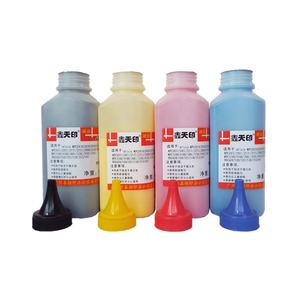Compatible Ricoh Aficio MP C2030 2050 2550 japan toner powder