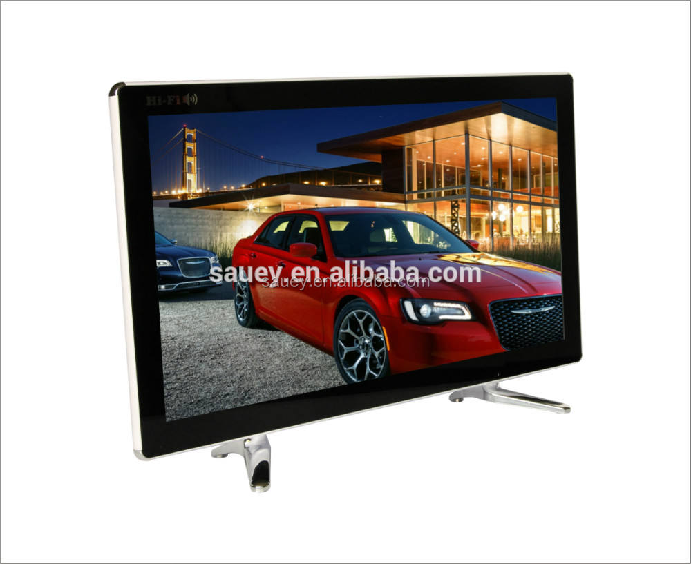 Cina Produttore televisore LED all in One TV 16:9 HD 32 pollice LED TV