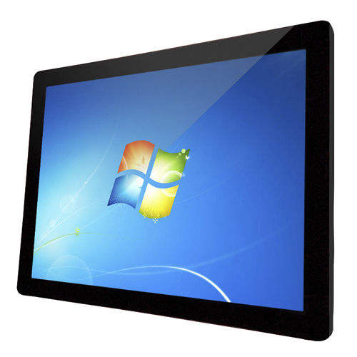 outdoor Sunlight readable tft lcd monitor 8 10 12 15 17 18 19 215 24 27 32 43 49 55 65 75 Inch open frame 1500 cd/m2 lcd monitor