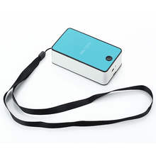 Top selling innovative top selling cool gadgets/ Best gifts item in summer