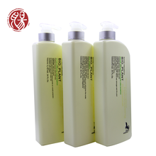 After Color-Perm Hair Damage Repair embases para Color-Perm Protect Shampoo Guangzhou Wholesale Quality For Unisex