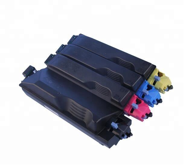 TK 5290 toner compatible for Kyocera ECOSYS P7240cdn toner cartridge