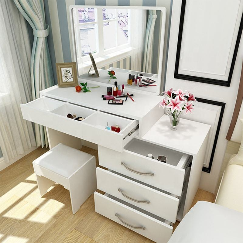 China Dressing Table Design China Dressing Table Design Manufacturers And Suppliers On Alibaba Com,Bowl Pottery Painting Designs
