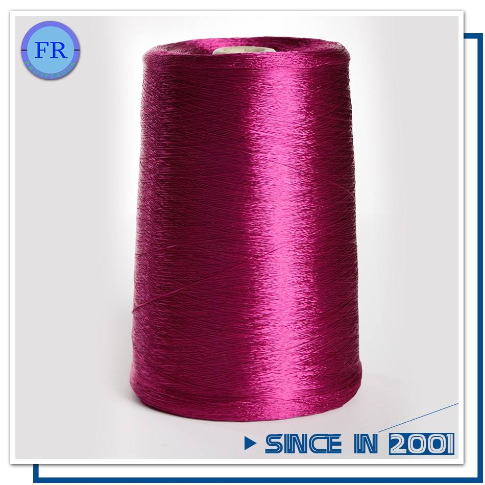 Cina fornitore del filato 150d torsione <span class=keywords><strong>200</strong></span>/300 <span class=keywords><strong>viscosa</strong></span> rayon per <span class=keywords><strong>viscosa</strong></span> rayon dress