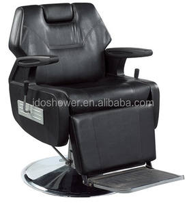 barber shop equipment/cheap barber chair / barbershop chairs